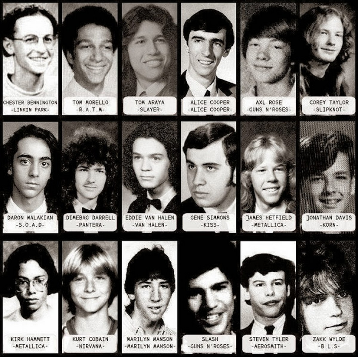 yearbook_photos_of_rock_and_heavy_metal_icons.jpg