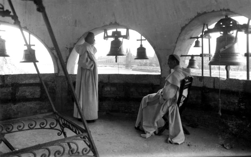 1930_palos_kolostor_harangtornya_1930-as_evek.jpg