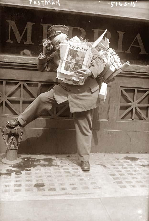 postman_taking_a_break_and_resting_-photo_taken_somewhere_between_1920_and_1930.jpg