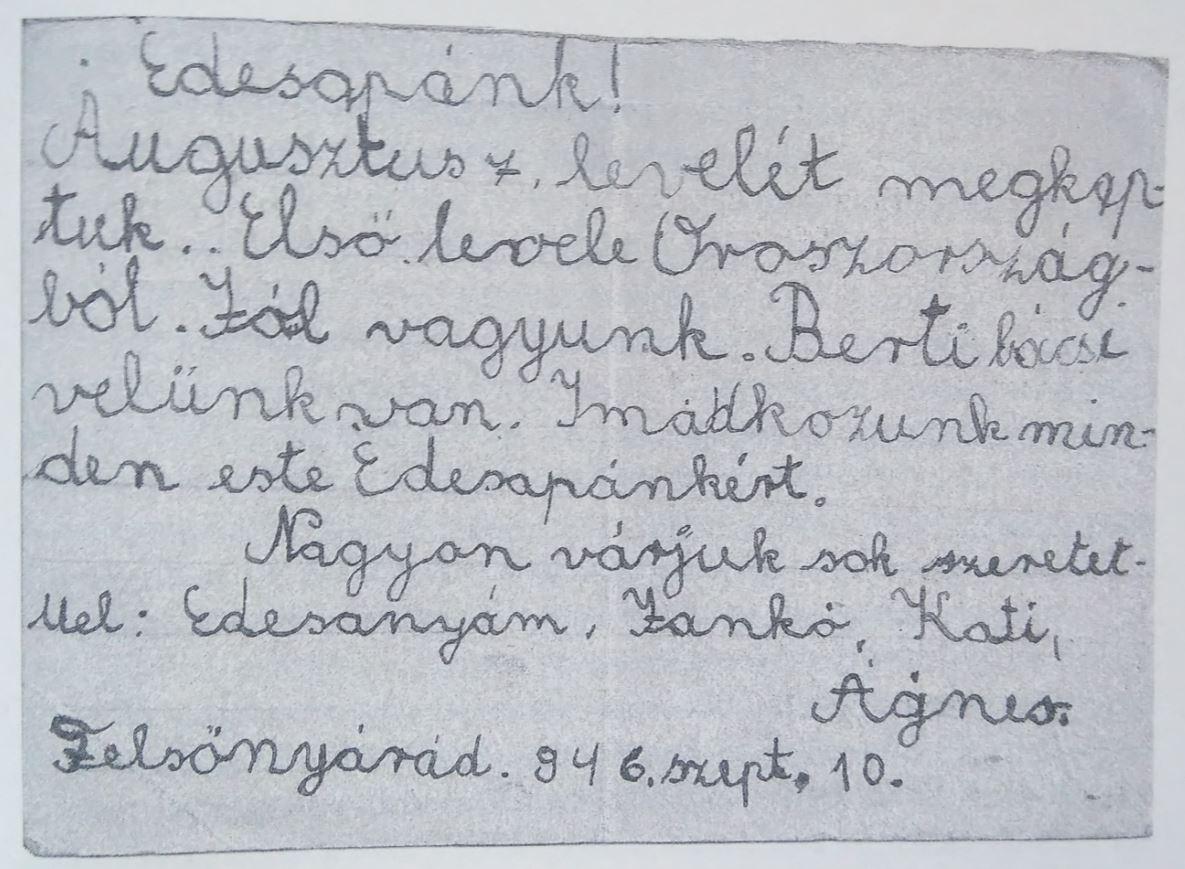 kepkivagas_1.JPG