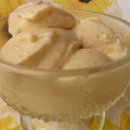 Egy fincsi fagyi recept: vaníliafagyi házilag