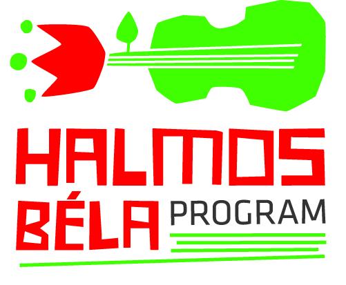 hbp_logo_fent.jpg