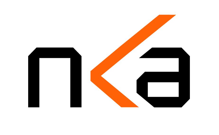 nka_csak_logo_cmyk_1.jpg