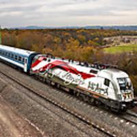 Újabb képek a RailPictures oldalán