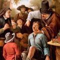 A fogápolás története és extrémitásai
