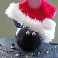 Jingle (Kettle)Bell