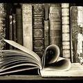 Sorok mögött: beleszerettem egy regényszereplőbe!