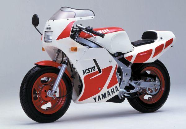 ysr50_198605.jpg