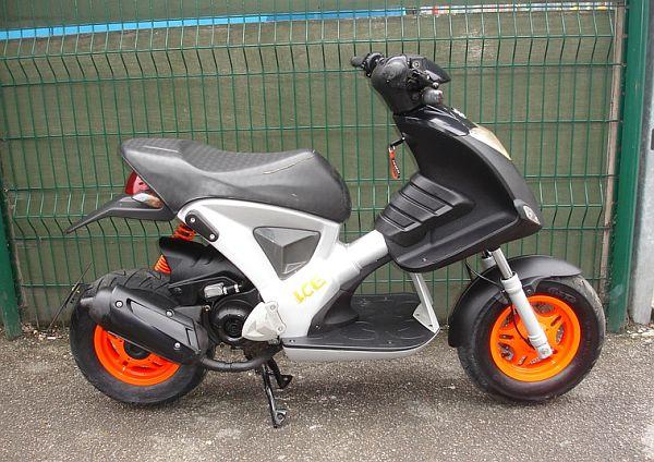 Website Scooters 052.JPG