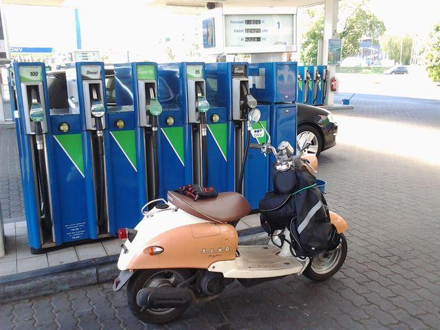 benzinkut.jpg