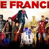 Franchise mánia #1: A legelcseszettebb franchise-ok