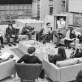 Bréking: kihirdették a Star Wars Episode VII szereplőgárdáját