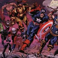 Avengers kibeszélő #2: Az Angyalok hanyatlása (2002-2004)