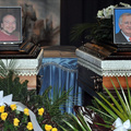 Egy tragédia szubjektív szemszögből: A csepeli kettős gyilkosság – kritika