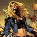 Ultimate kibeszélő #3 – President Thor, Skrullok és Fantasztikus Négyes