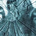 Apakomplexus, feketegazdaság, kémek – John le Carré: Single & Single