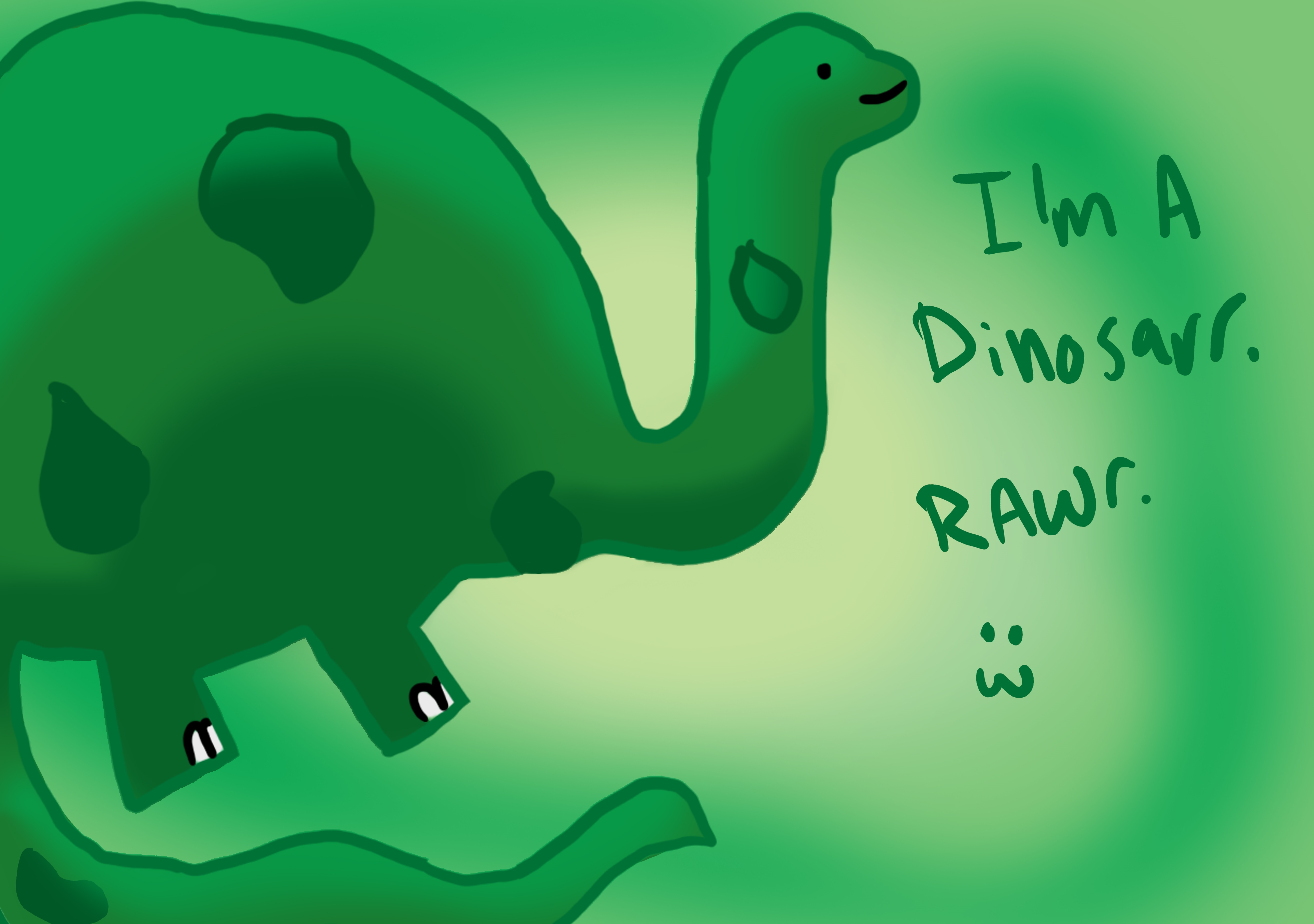 _origin_dinozauri-rrr-17.jpg