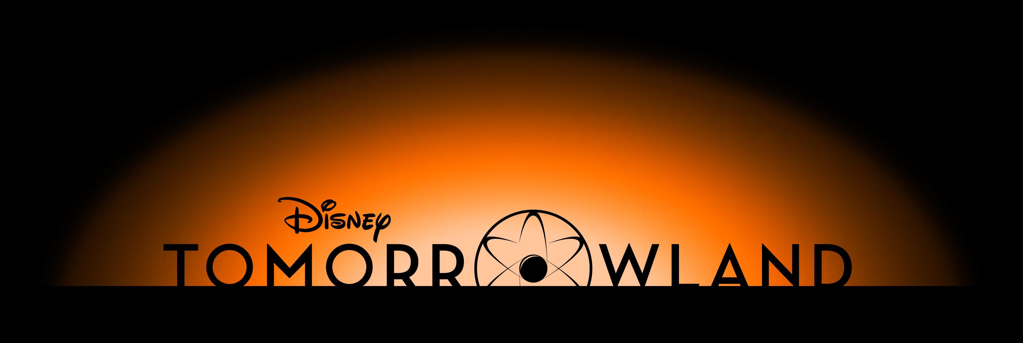 disney-tomorrowland-movie-2015-logo.jpg