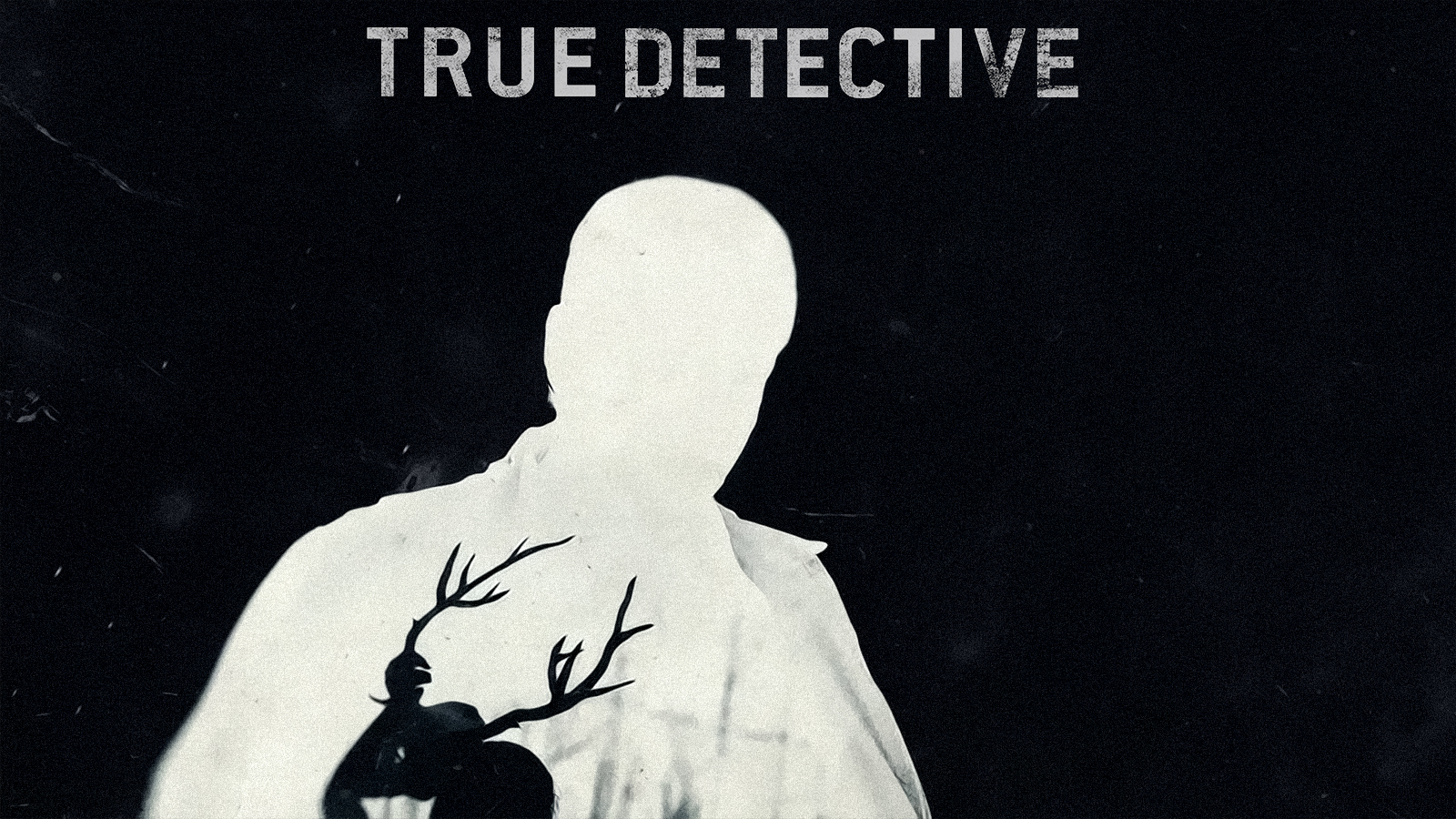 true-detective-wallpapers-3.jpg