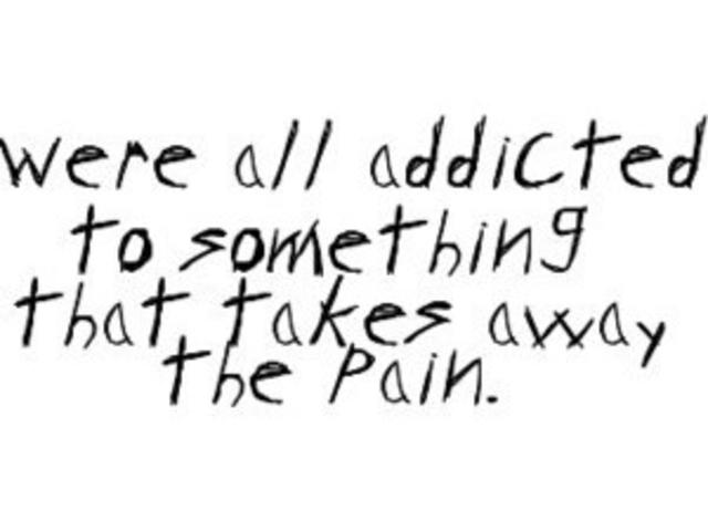 A fájdalomról - másképp
