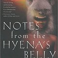 !REPACK! Notes From The Hyena's Belly: An Ethiopian Boyhood. Facebook ostao Trails North analysis Homme Acero