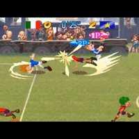 NeoGeo pernahajderkodás #2: Capcom Sports Club (4)