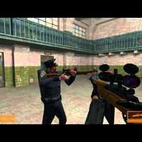 A Mesterlövész Multiplayer - v1.7 Promo