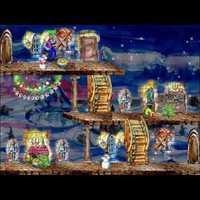 LaLee's Minigames: Episode 10