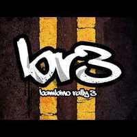 Bambino Rally 3 [Pernahajderkodás]