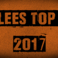 A Zene Nagyjai: LaLee's Best of 2017