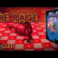 LaLee's Games: The Rage (2)