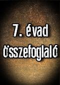 eddigi_videok_7_evad_osszefoglalo.jpg