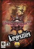 eddigi_videok_dragonblade_kieg.jpg