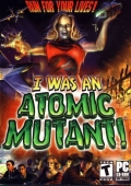 eddigi_videok_i_was_an_atomic_mutant.jpg