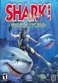 eddigi_videok_shark.jpg
