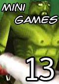 eddigi_videok_minigames_13.jpg