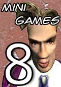 eddigi_videok_minigames_08.jpg