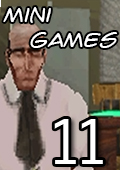 eddigi_videok_minigames_11.jpg