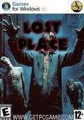 perna_lost_place.jpg