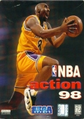 perna_nba_action_98.jpg