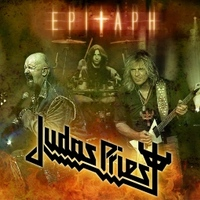 Judas Priest turné