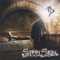 Steel Seal: Redemption Denied (2010-es album)