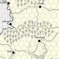 Háttérinfó: a Harn és környéke