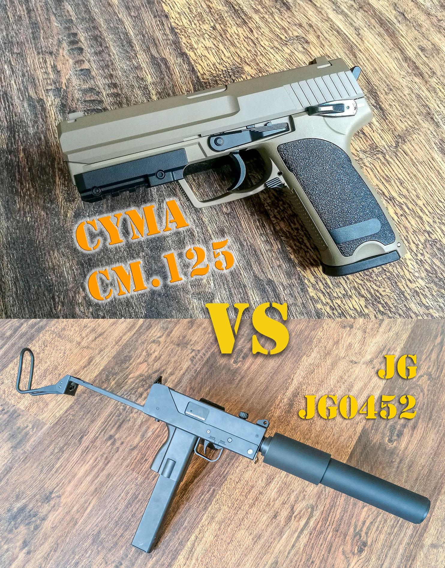 smg_vs_pistol_2_jpg.jpg