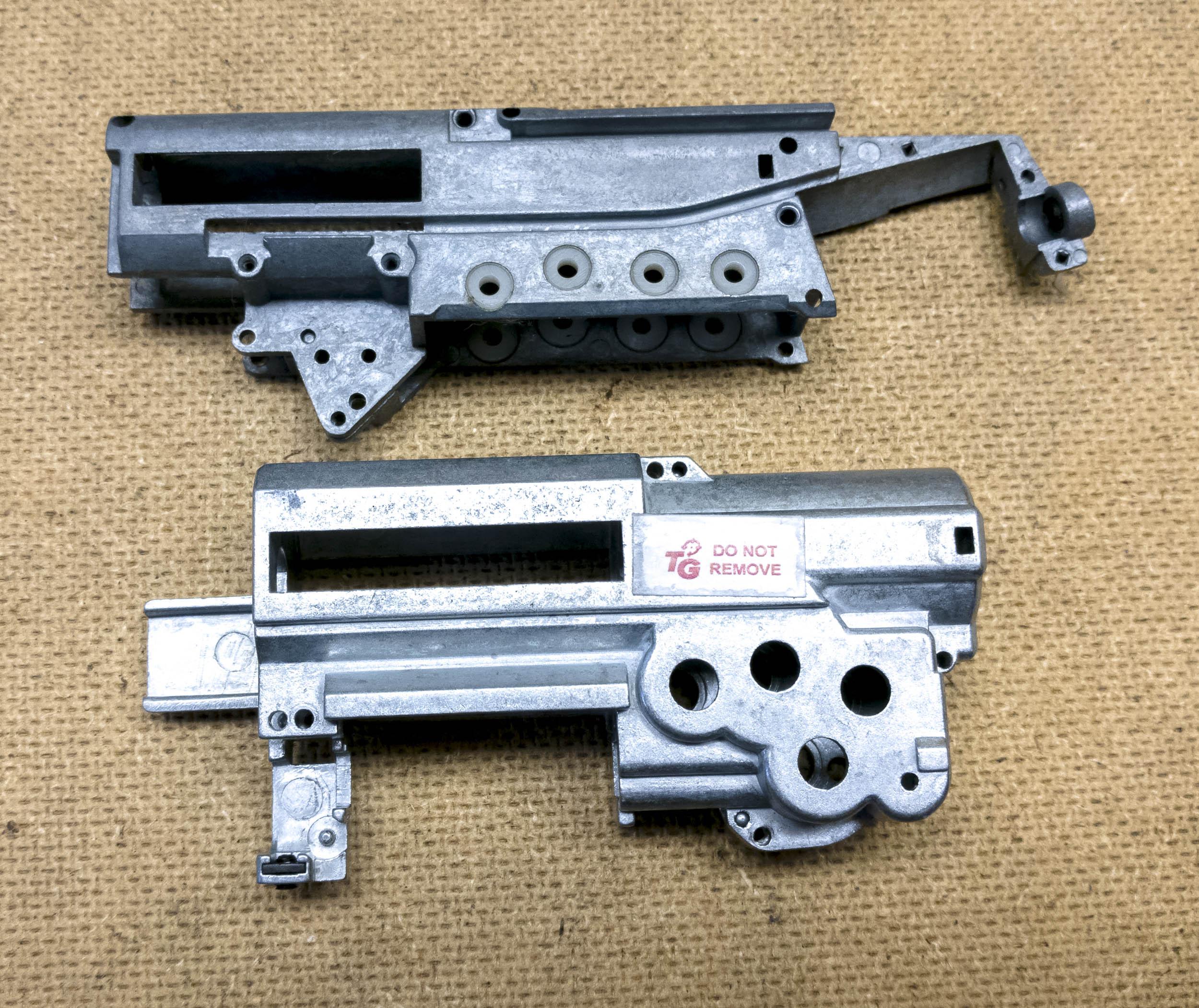 smg_vs_pistol_4.jpg