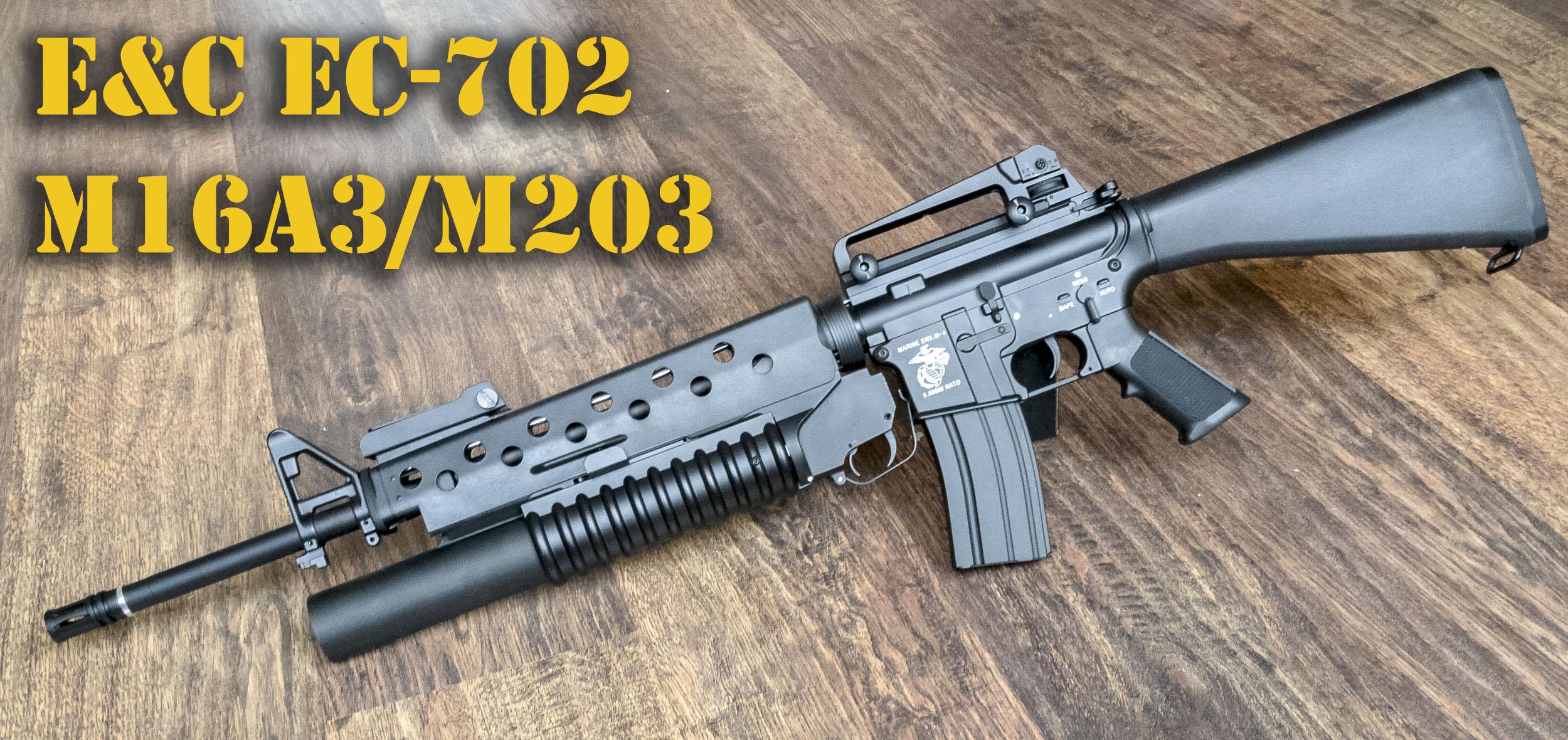 ec702.jpg