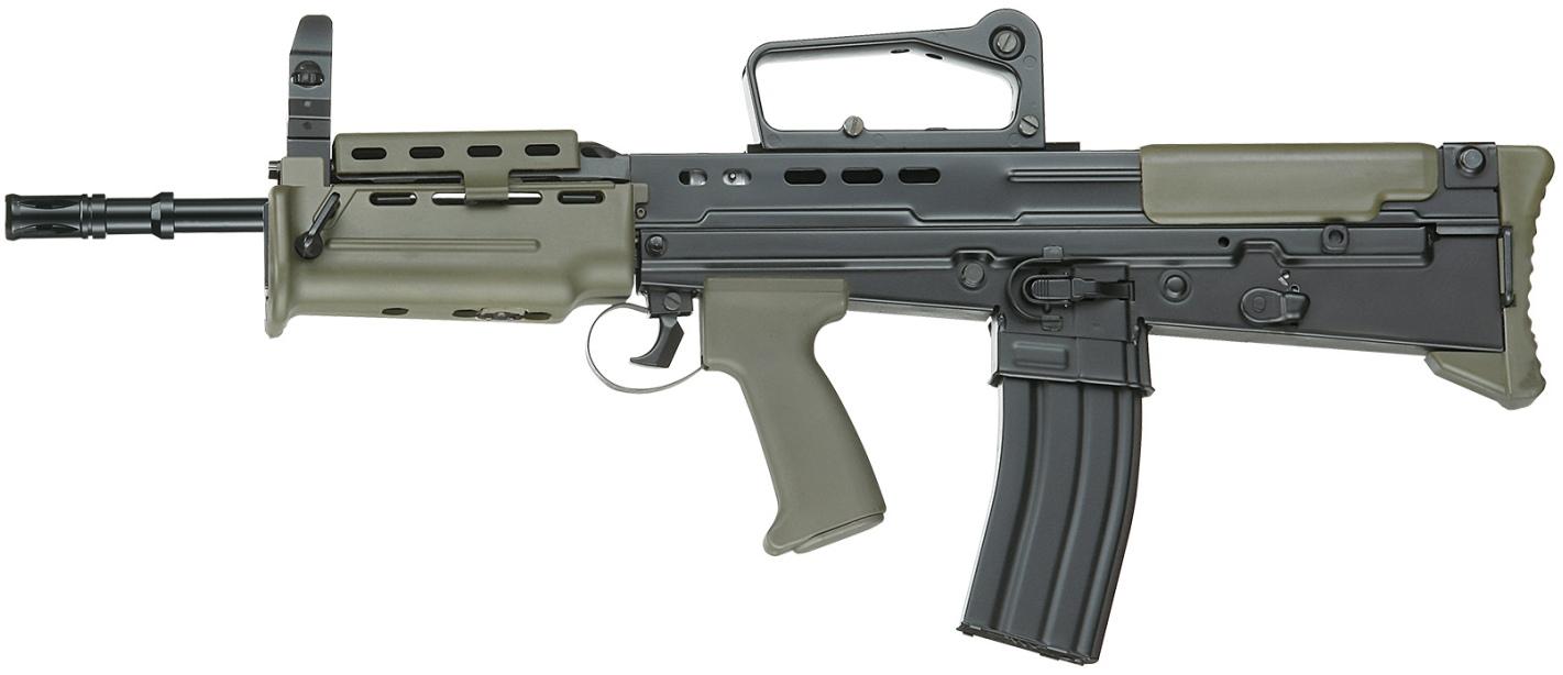 ics_l85a2_carbine.jpg