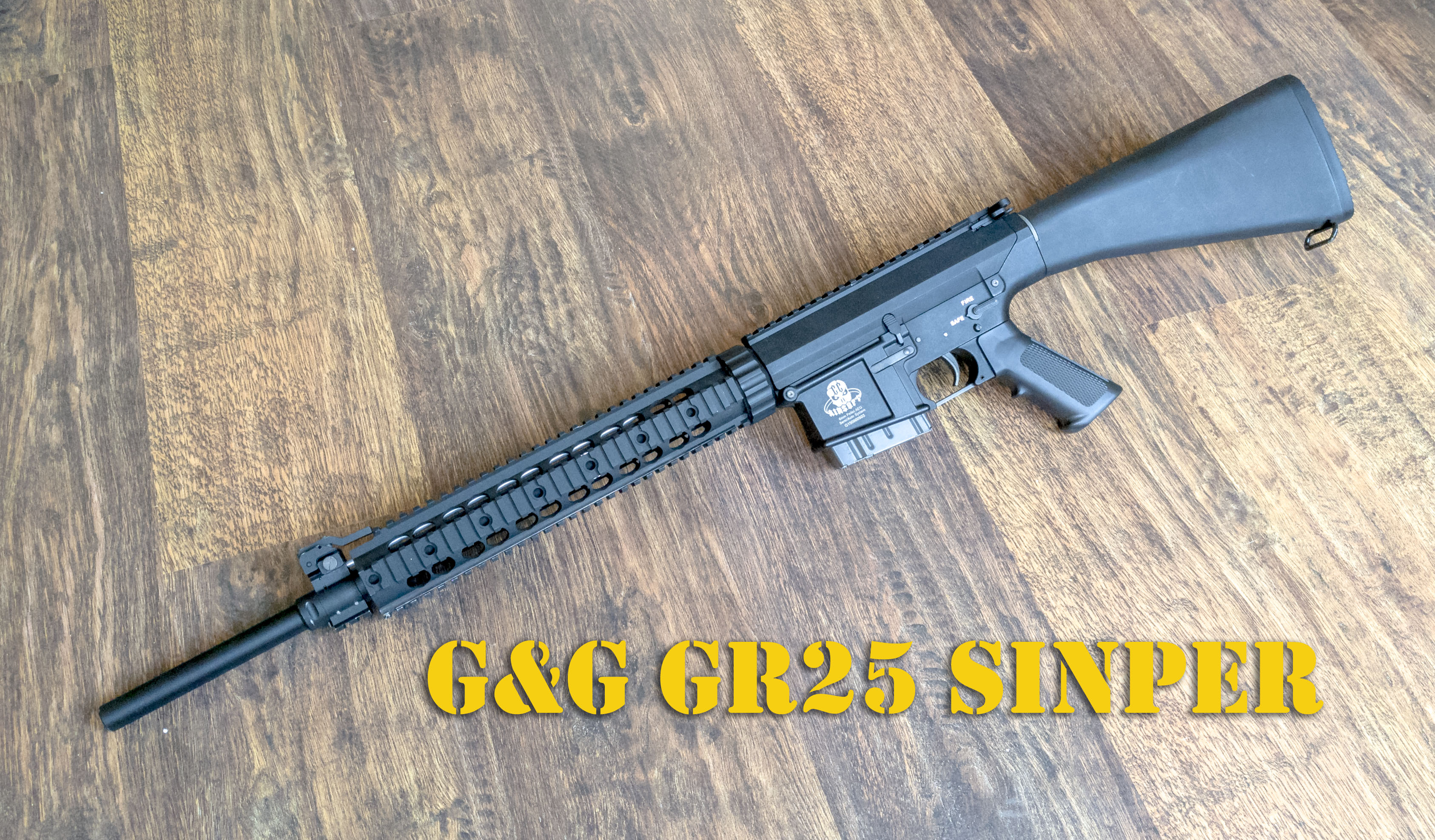 gggr25.jpg