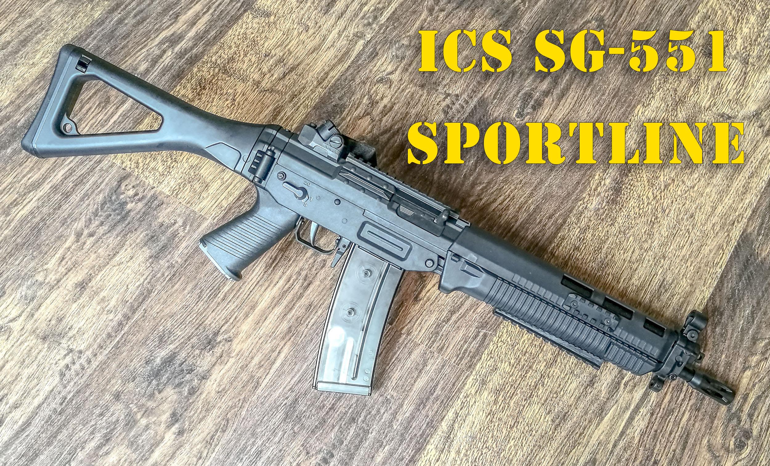 icssgsport551.jpg