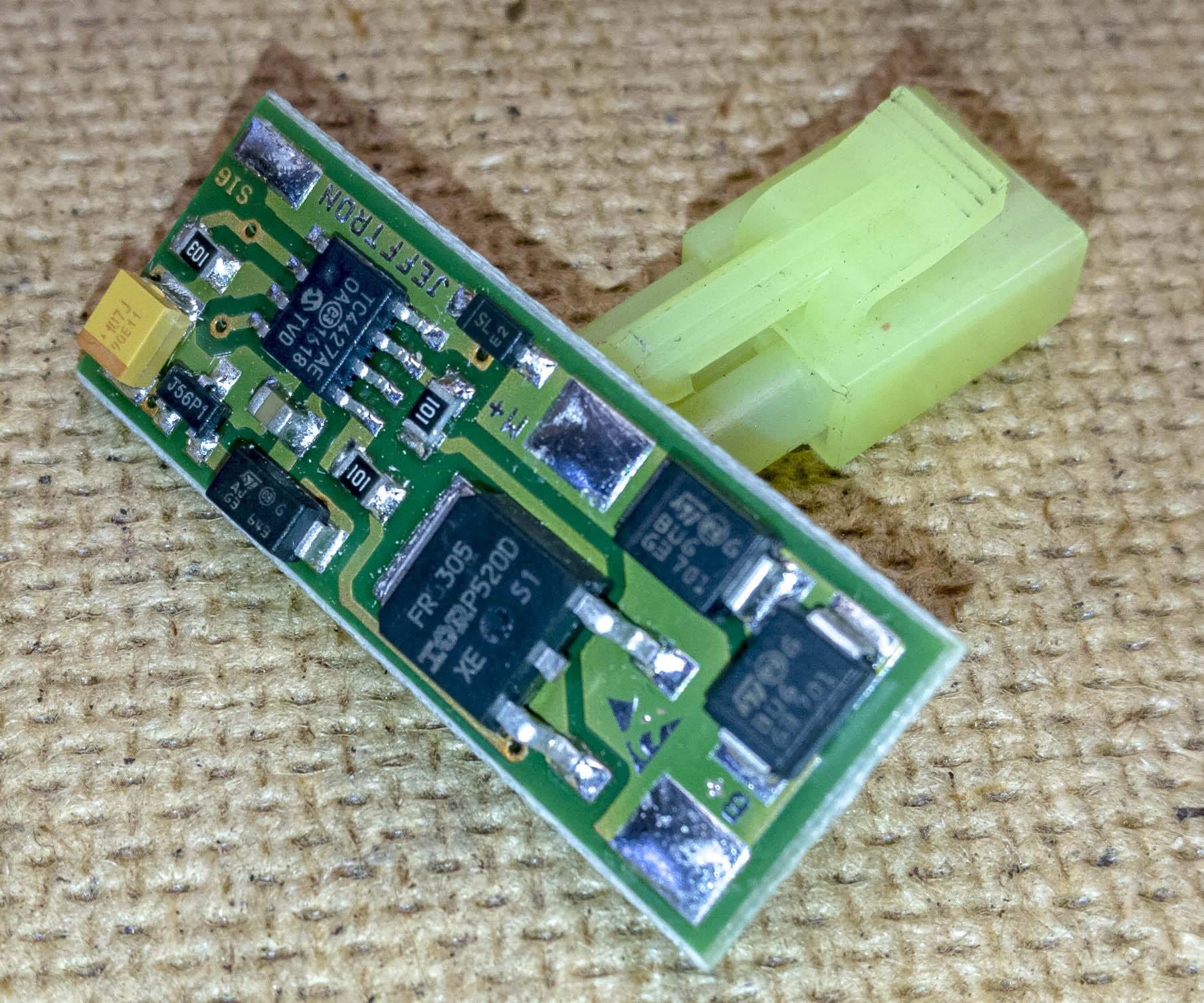 jefftronprocessor_1.jpg